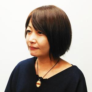 TomokoSuzuki