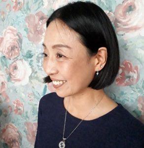 NorikoYamazaki