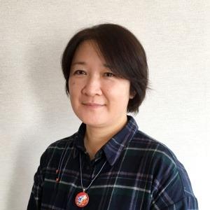 YumiIshii