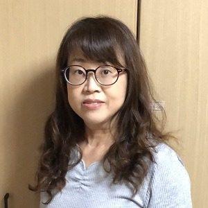 YayoiKurita