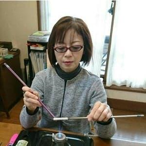 NaokoYabashi
